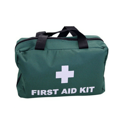 softpak first aid kit