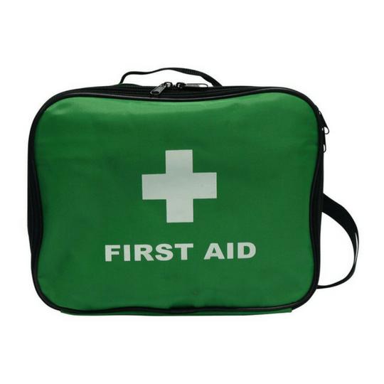 softpak first aid kit